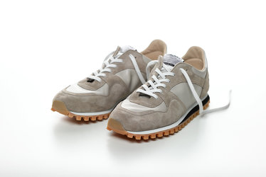 SPALWART Sneakers discount looking for extremely for sale buy cheap best place discount free shipping very cheap sale online rSWdsaDmt1